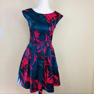 Closet by London NWOT Dress 10